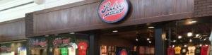 Retro Shirtz Storefront